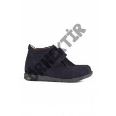 520 Kalite Çocuk Ayakkabısı